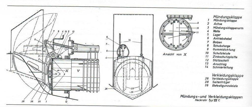 Torpedo-door.thumb.jpg.c0d8263ee12ddfcb1b7d59e2563f7eb8.jpg