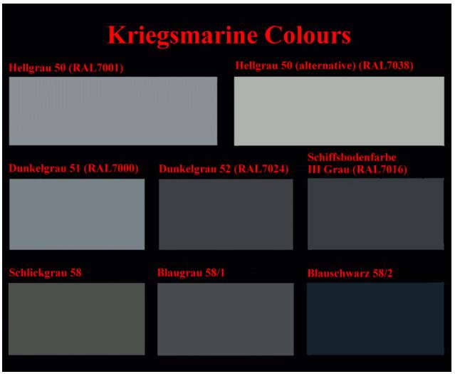 colors.png.c53fbd3387180ebf721b24a99e1175a3.png