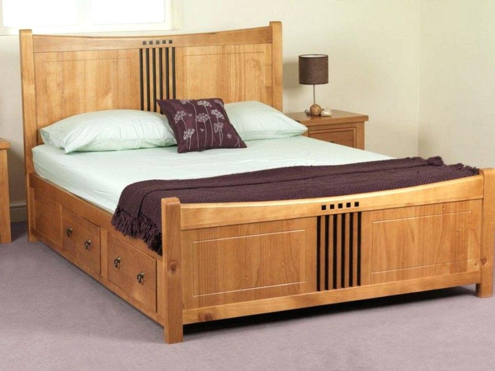 queen-storage-bed-plans-queen-and-king-size-storage-bed-plans-queen-storage-platform-bed-diy.jpg