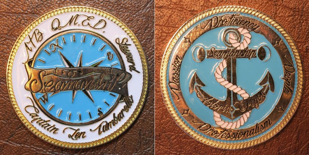 Challenge coin pair sea-anc.jpg