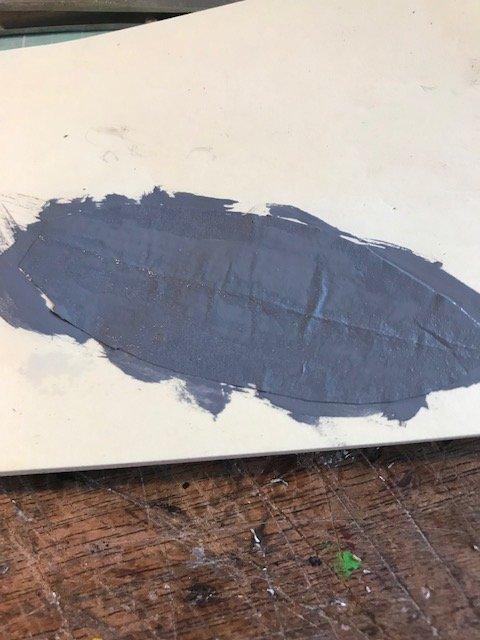 painting tarp.jpg