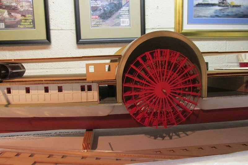 Portland Wheel.jpg