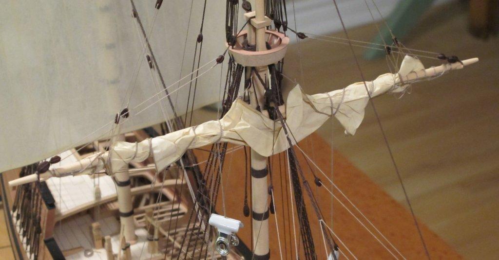Sails 4.jpg
