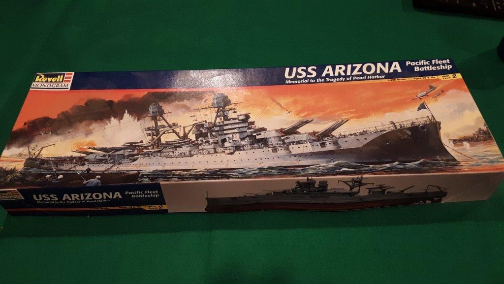 Arizona Box Art 001.jpg