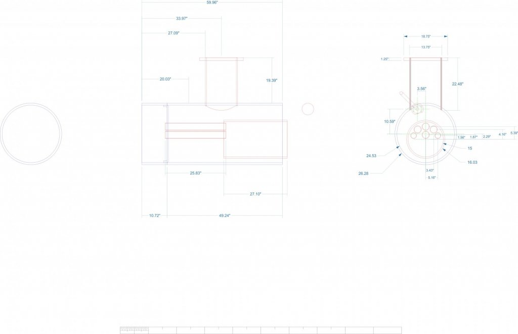 180532256_boiler1tenthhorwich18gaugeloco.thumb.jpg.03ea7f80e433f22c448ca9400135e60b.jpg
