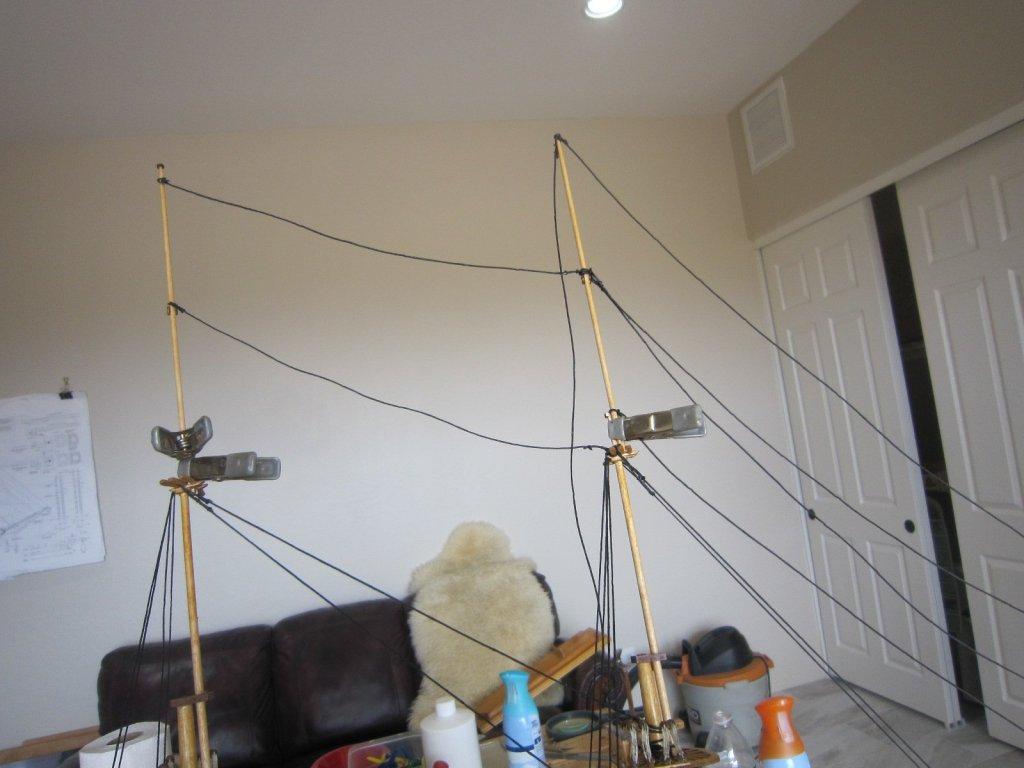 mast fix 001.JPG