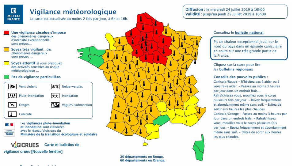 1974406354_Screenshot_2019-07-24CartedevigilanceMto-France(1).png.5c2ace8f6a76eb9a0ff9fb4a3ab8a373.png