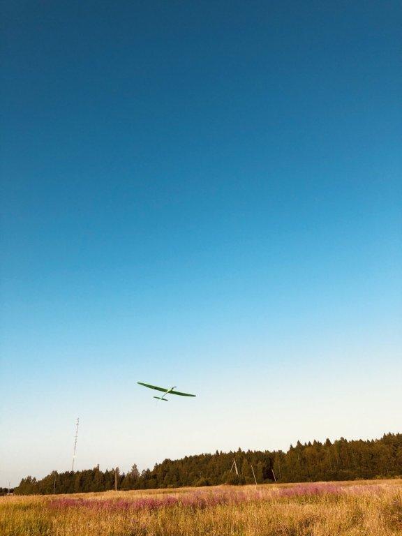 Полёты.......jpg