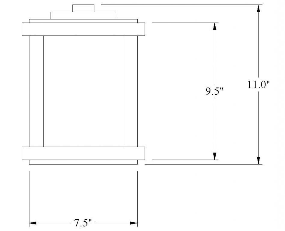350058535_SD17-3-Copy.thumb.JPG.84e692ccec50faa8d39ea8f668a4f29b.JPG