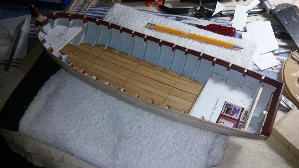 27-Deck template.jpg