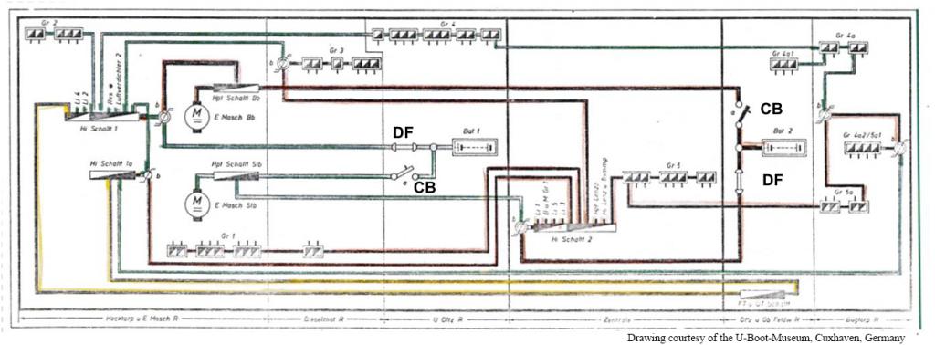 Batteries-wiring.thumb.png.b0f946d996221e8f5cace111260e9fc2.png
