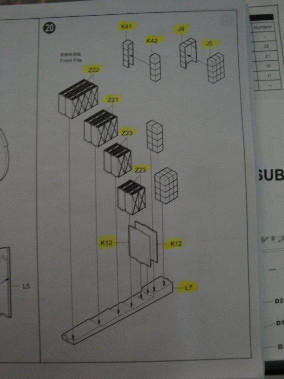 DSC03820.thumb.JPG.bf6f3fcfdeee1ddf4f8736bac4988b4d.JPG