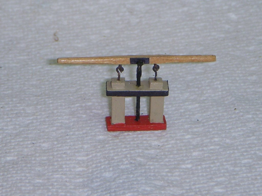 DSCN0153.thumb.JPG.d8588c410eea9dcb6dc3c0528cc00048.JPG