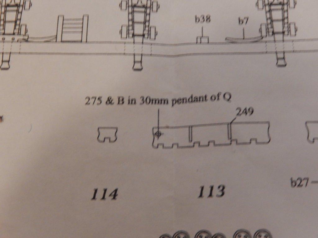 DSCN3470.thumb.JPG.5633ce59896162787adfcec7d4c0b350.JPG