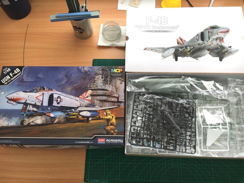 F-4B.thumb.JPG.dc95c8451d025a6b7bd241f3616b2176.JPG