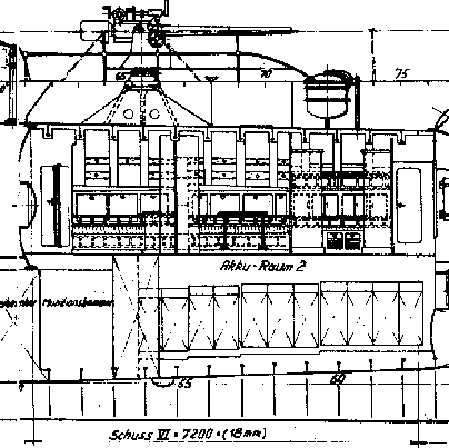 Offficer-compartment-2.png.dbe2368c62ec6ff3ca6c3f26265ca677.png