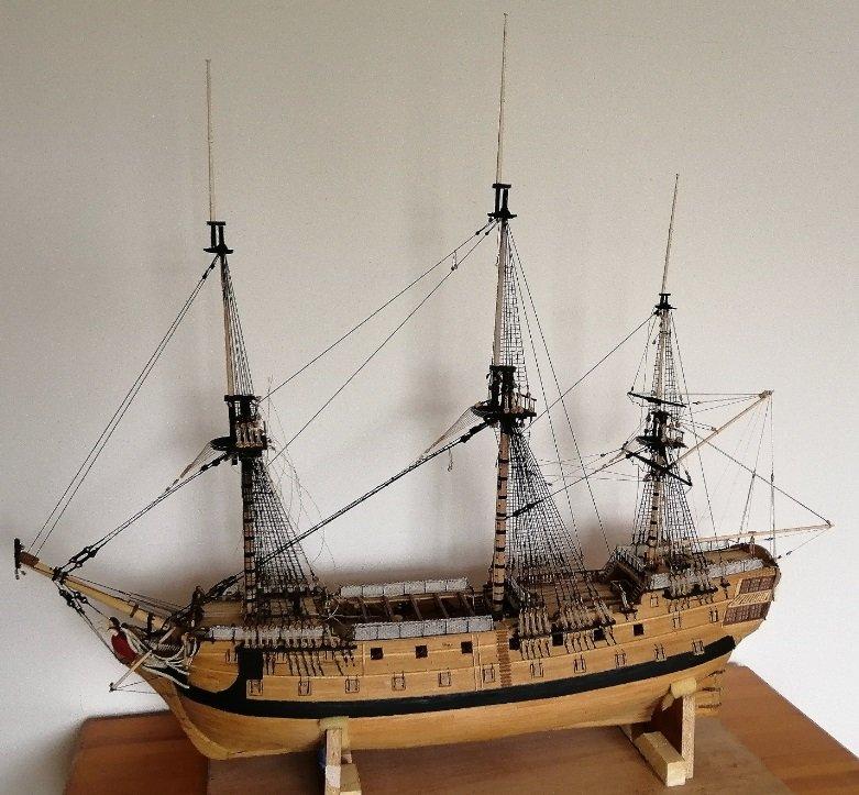 Ship.jpg.7d3166baf2574185680243eb26485a45.jpg
