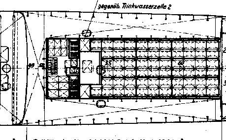 Tank-1.jpg.f4c10b1662293055b7515b6f75333c07.jpg