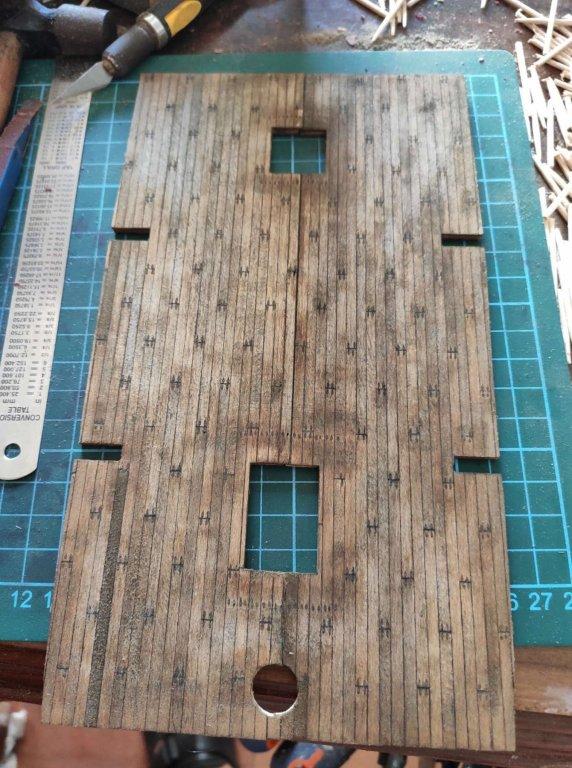 deck.thumb.JPEG.562b8f992dbf4760817679703d33b1f2.JPEG