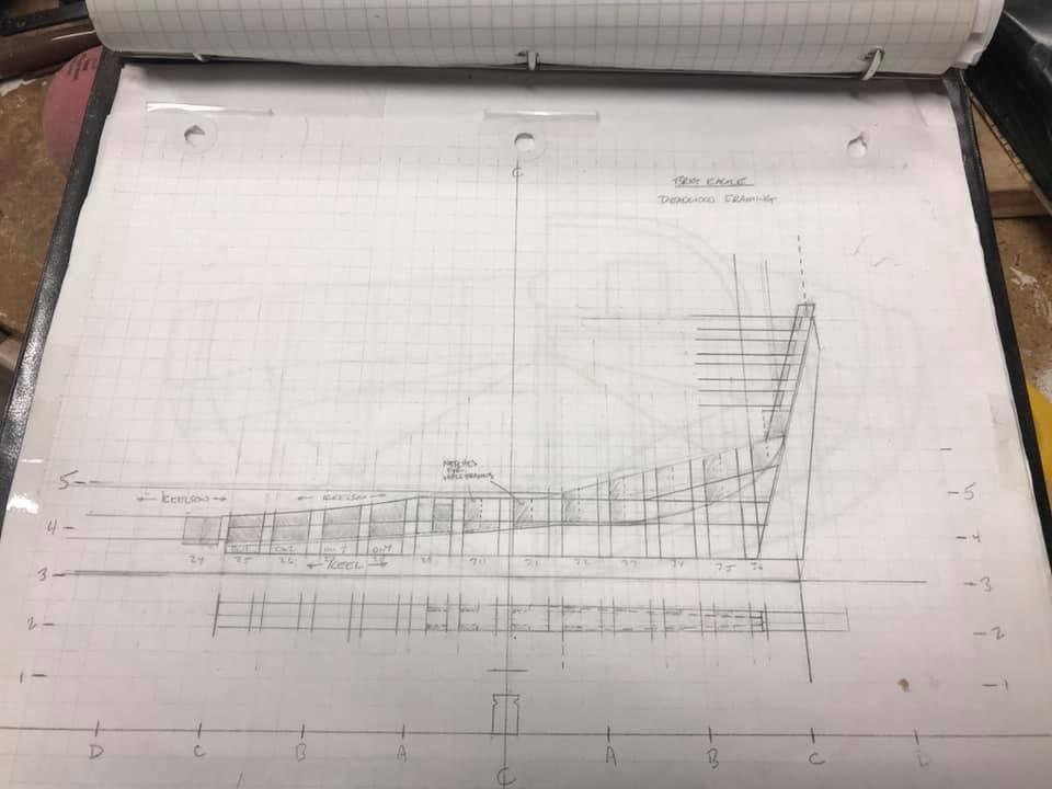 plans3.jpg.0cb07240721fb4d077ea3a8c79b1adcb.jpg