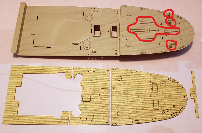 Titanic Aft Deck_markup.jpg