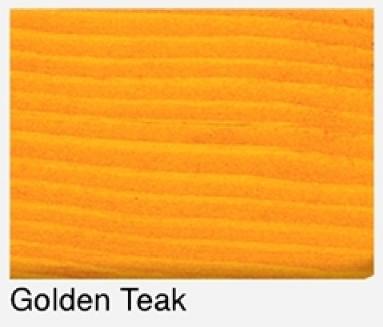 golden teak2.png