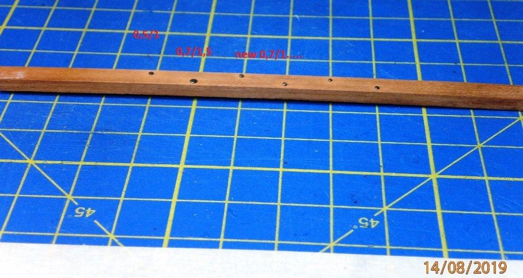 1367780108_testsvornk(3).thumb.JPG.bb3c3a7312564ed281ef39cc42e1bb5f.JPG