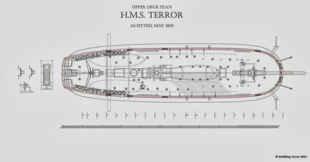 HMS Terror 1845 Upper Deck Plan (Medium).jpg