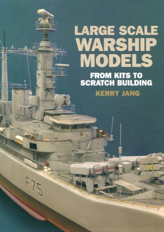 1-Large Scale Warships001.jpg