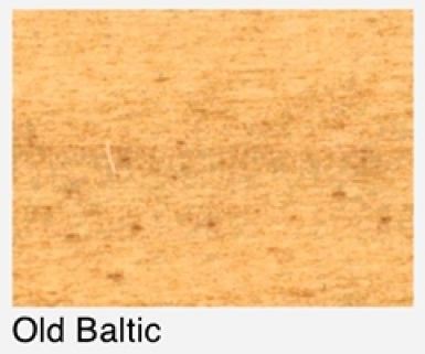 old baltic.png