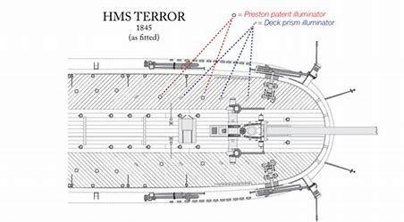 HMS Terror Deck.jpg