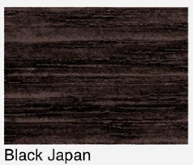 black japan2.png