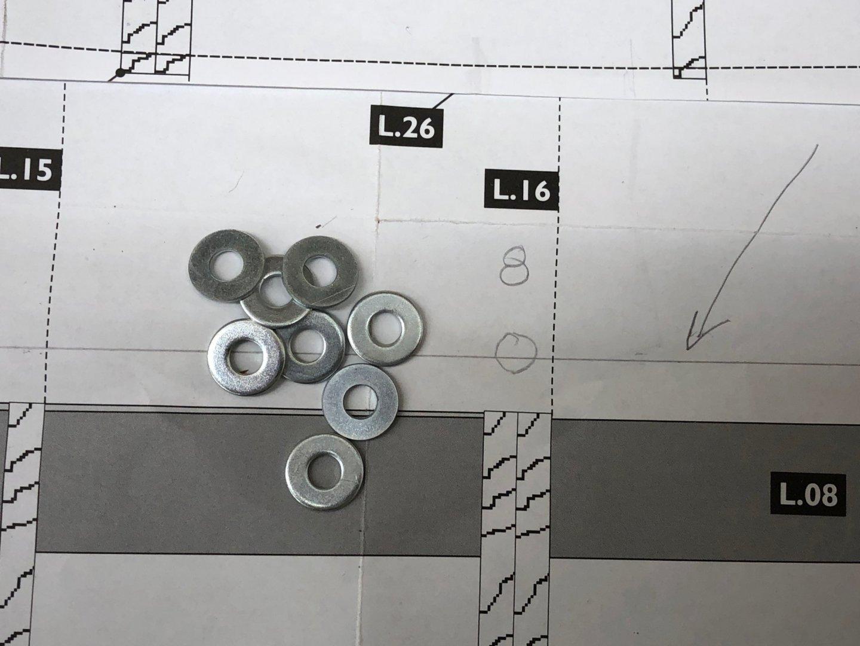 Deck curve 2.jpeg