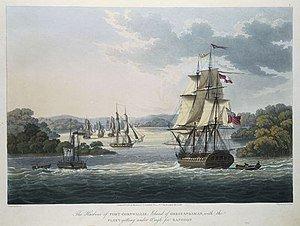300px-HMS_Diana_(1823)_-_bottom_left.jpg.bb54168e9e9b63b4c47e4eeb4ffc886d.jpg