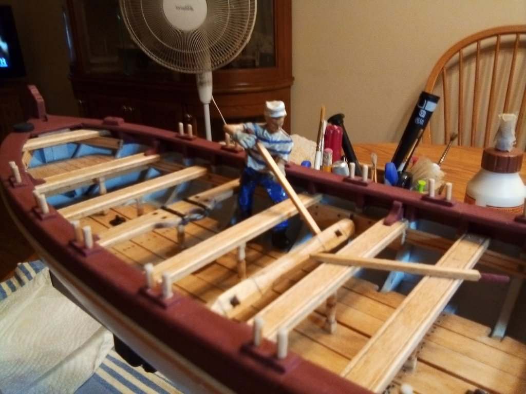 50-Trying out the windlass.jpg