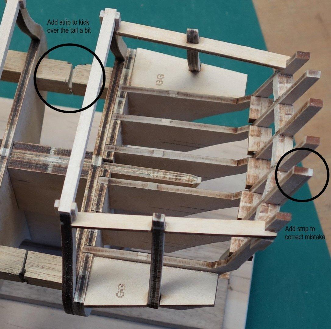 Log Pic 12.jpg