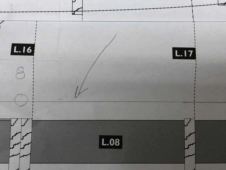 Deck curve 1.jpeg