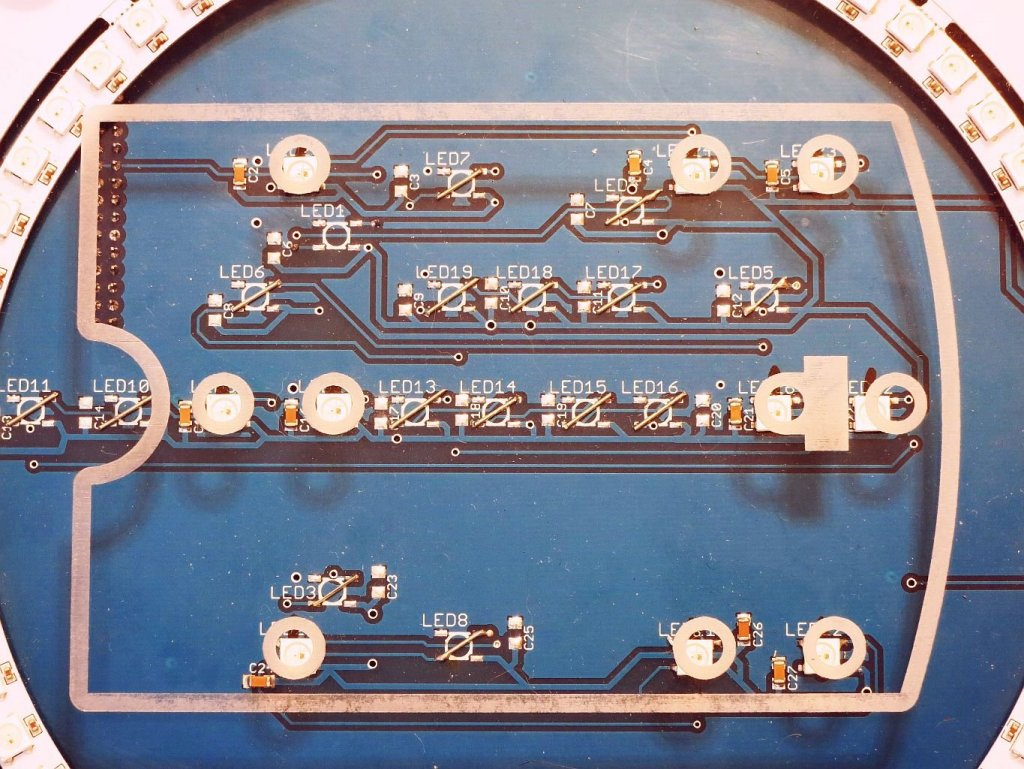 Lighting Controller - detail 4987.jpg