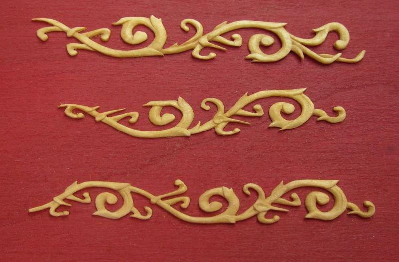 resin carvings.jpg