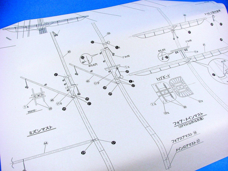 DSC01585.jpg