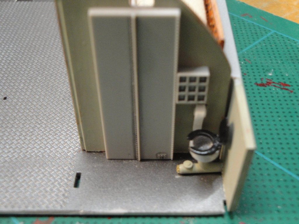 DSC03865.thumb.JPG.b0334d59c435a35fbb0dd7b6d2de5311.JPG