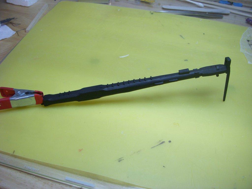 DSCN0251.thumb.JPG.fa98e312e64900f6f4d0d9b5a415a34c.JPG