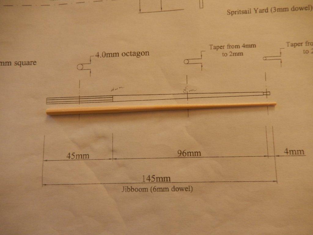 DSCN3498.thumb.JPG.9b83493d78ccecda93916f8993f6074d.JPG