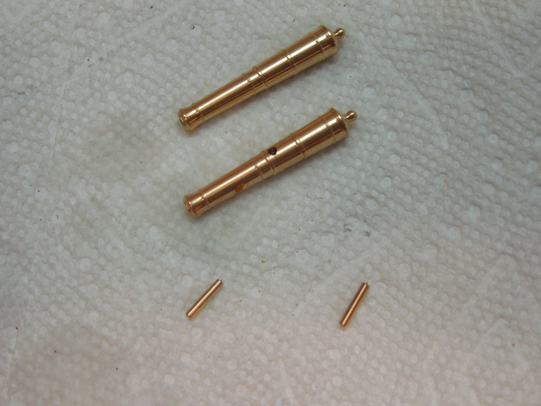 DSCN8231.thumb.JPG.2b6dd1f181a27f47a30d57c9a885bf5c.JPG