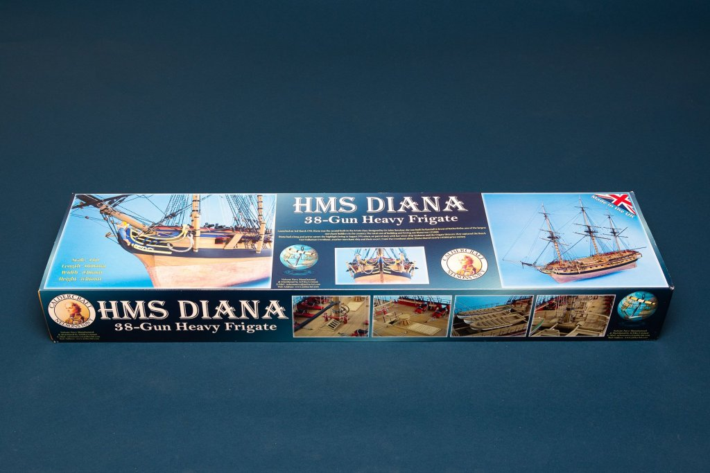 Diana-1.thumb.jpg.eaaeb2564fbd98085a505bf69e0196c4.jpg