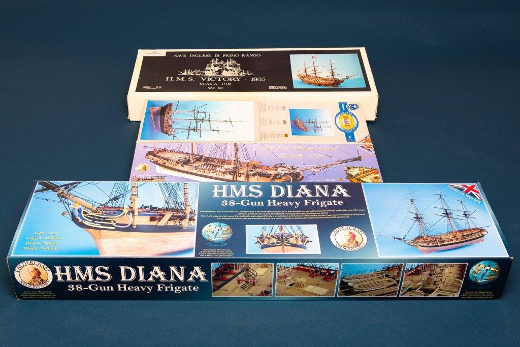 Diana-2.jpg