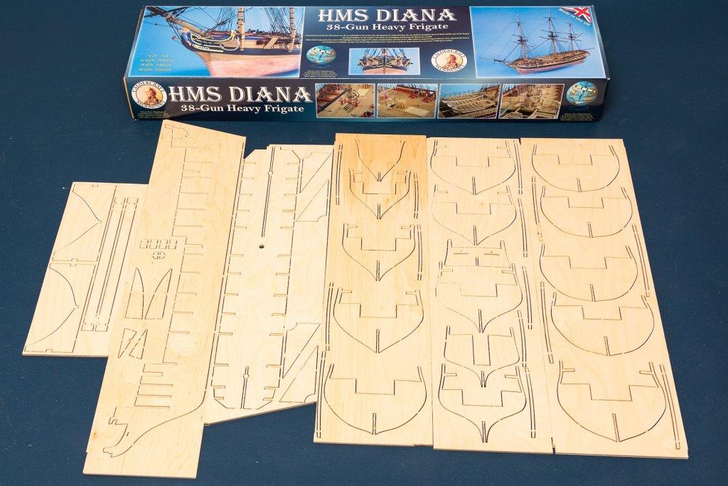 Diana-4.thumb.jpg.f877a19273350936e7acb29d40a7fdbc.jpg