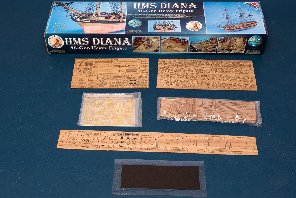 Diana-6.thumb.jpg.b8867b2271f7572d7262dd9434a78079.jpg