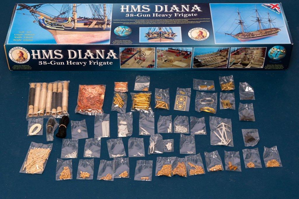 Diana-7.thumb.jpg.78a810c042743ccda1c3f04f5f801547.jpg