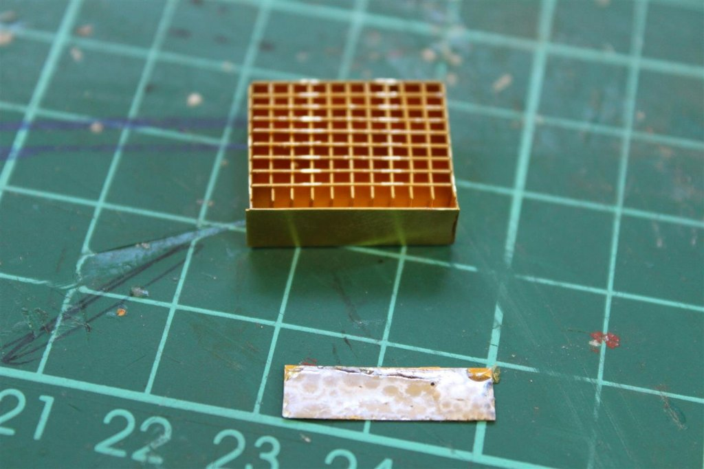 IMG_4702.thumb.JPG.3d50106d5fd9f80dbd4fab51acd11232.JPG